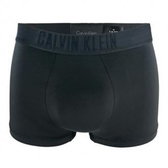 Calvin Klein - Férfi boxer alsónadrág (NB1304A-001)