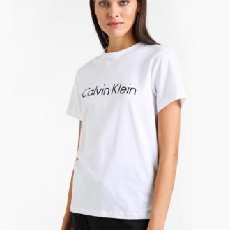 Calvin Klein - Női póló (fehér) QS6105E-100
